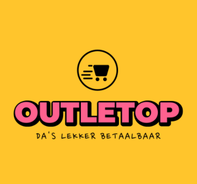 OUTLETOP
